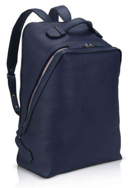 Bagpack Brut 640 1