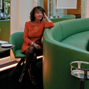 Anne Jousse-hotel-300