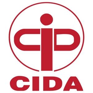 CiD-CiDa -300