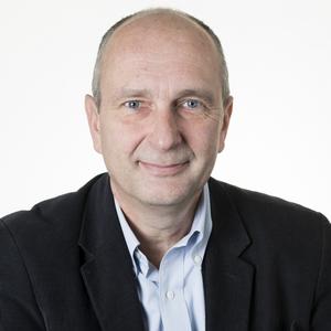 Franck Millot 300