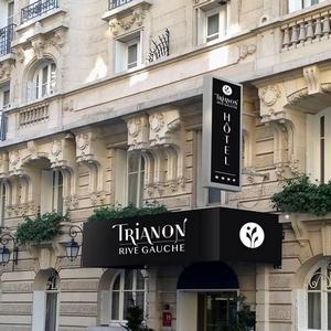 Hotel-Trianon-Rive-Gauche -300