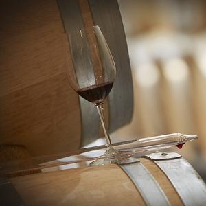 Le vin du Trianon