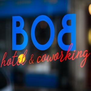 Logo BoB -300