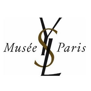 Yves Saint Laurent -300