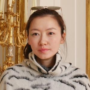 Xia Jiang Ling -300