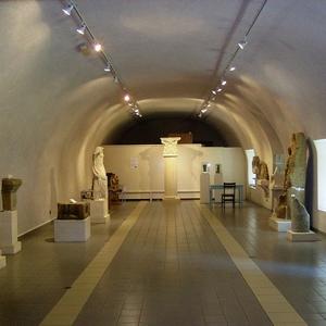 BOURBONNE-LES-BAINS-Musee300-300