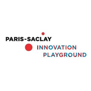 Paris-Saclay, Innovations