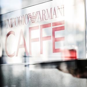 Voyage gastronomique : l'Italie à Paris
