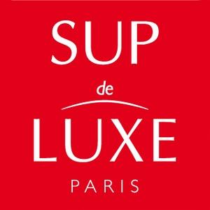 Sup-de-Luxe-300
