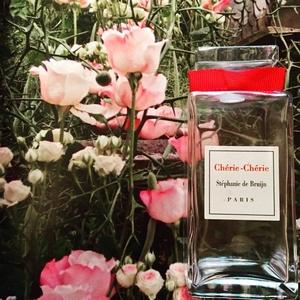 atelier parfum Stephanie de Bruijn 300