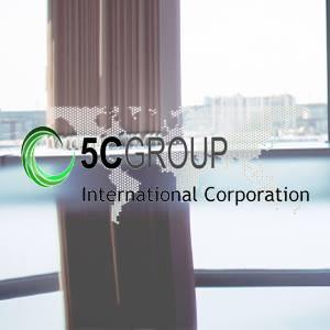 5c group 2 300-300