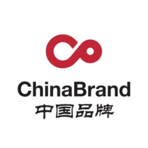 ChinaBrand 1 300-300