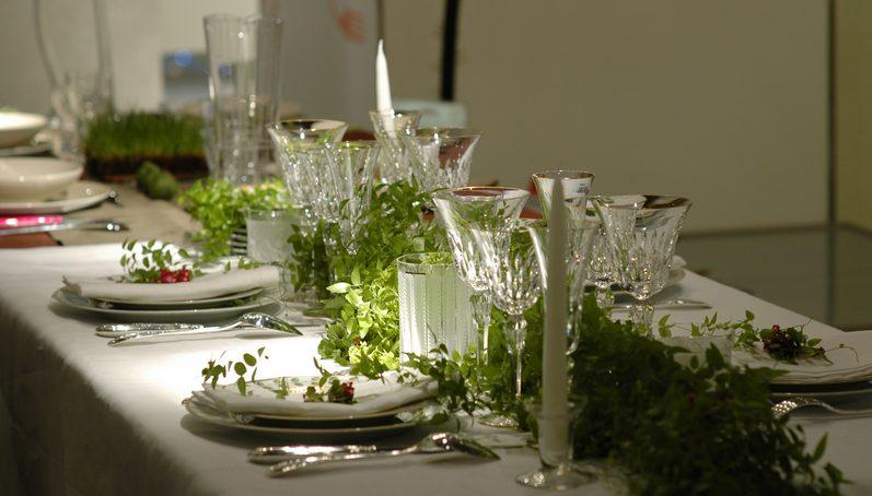 table dressee 2