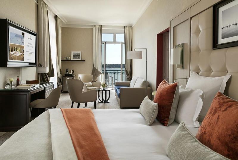 Chambre Modernite et Elegance 800 500 1