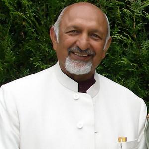 Kiran Vyas 300-300