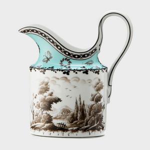 La porcelaine made in Italie Image mise en avant 300-300