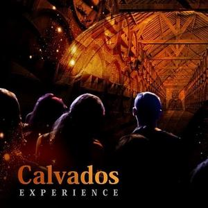 Expérience Calvados