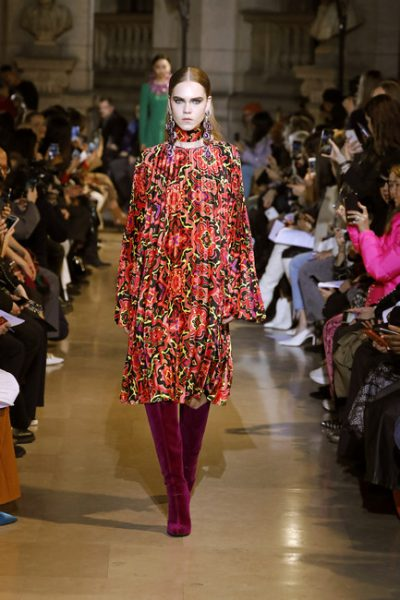 Andrew Gn AW20.21 Look 22 650 450