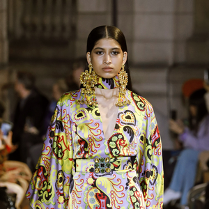 Andrew Gn AW20.21 – Look 24 300-300