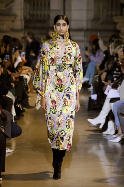 Andrew Gn AW20.21 Look 24 650 430