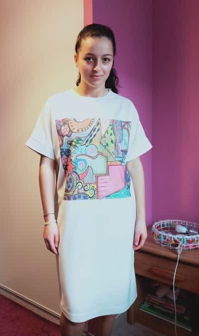 robe-Imane-675-400