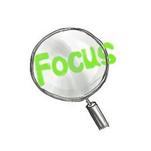 Focus qui va permettre mettre en lumière des événements