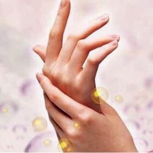 Image mise en avant Auto-massage des doigts 1- 300-300