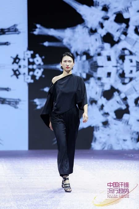 11 Collection 2021 Esprit Bambou 675-450