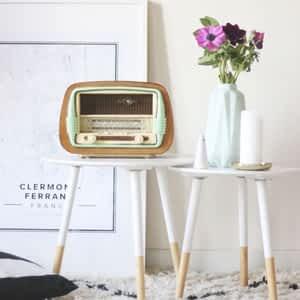 Image mis en avant Absolument-radio-vintage-bluetooth-focal-made-in-france