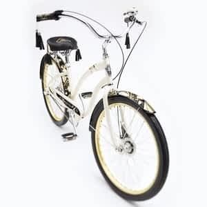 Image mise en avant vélo Zelda3i