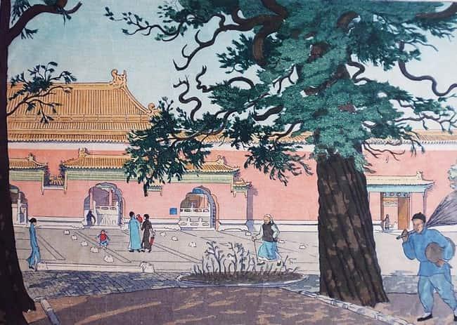 LExtreme-Orient-vu-de-lOccident-Keith-Elizabeth-the-forbidden-city-1935