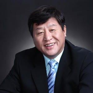 Image mise en avant Le regard d'un haut diplomate chinois 300-300