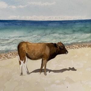 Image mise en avant le vetement oeuvre d'art-1 300-300