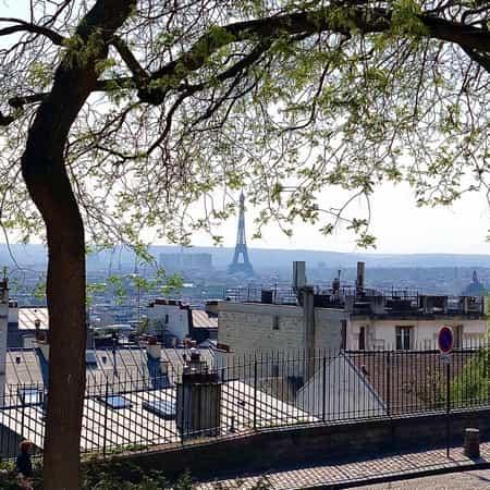 Je-vous-emmene-a-130-metres-au-dessus-de-Paris-2-450-450