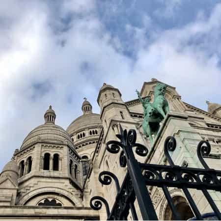 Je-vous-emmene-a-130-metres-au-dessus-de-Paris-3-450-450