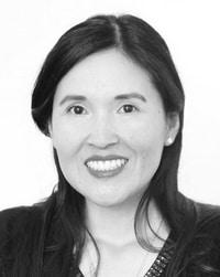 Paola-SANDOVAL-Pourquoi aujourd'hui, les journalistes sont intéressés par la mode en Chine