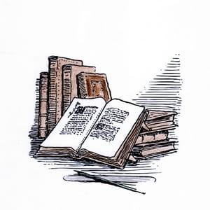 livres sur les cultures -1 300-300