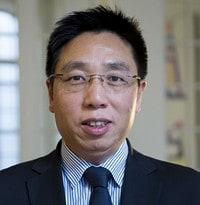 Auteur-chinois-La-sagesse-chinoise-a-travers-les-proverbes