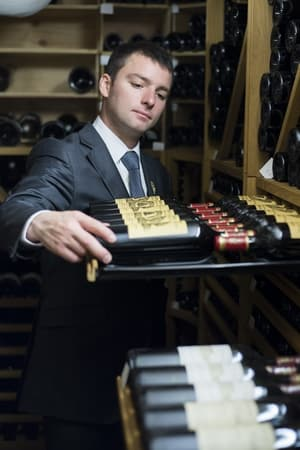 Sylvain-NICOLAS-sommelier-Restaurant-Guy-Savoy-c-Laurence-MOUTON.
