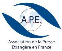 Logo-APE.jpg